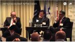 סרטון לסיכום הכנס השנתי השלישי לעסקים עם קוריאה