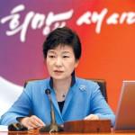 ביבי ויאיר - קבלו שיעור בקוריאנית על עמידה בהבטחות