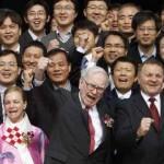 הישראלי שניהל אלפי קוריאנים ינאם בכנס קוריאה