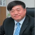 סגן השר והטכנולוג הלאומי הקוריאני – יפתח את כנס קוריאה לעסקים