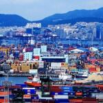 """דרום קוריאה – דו""""ח מדינה"""