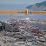 ירחון קוריאה לעסקים אוק׳ 2016 - למה קוריאנים מעדיפים להישרף? וכמה גופי השקעה צריכה סמסונג בישראל?