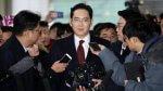 ירחון קוריאה לעסקים פב׳ 2017 - למה מומלץ להתנהג בנימוס בטיסות לקוריאה?