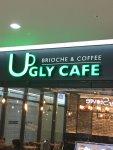 פרויקט 101 בתי קפה קוריאנים