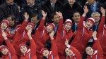 ירחון קוריאה לעסקים מרץ 2018 – עם כיבוי הלפיד האולימפי: נדלקים היחסים מצפון וגם - GM מכבה אורות