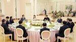 ירחון קוריאה לעסקים אפר׳ 2018: הון קוריאני עושה עליה וברכות ל Samsung ו Yonaco