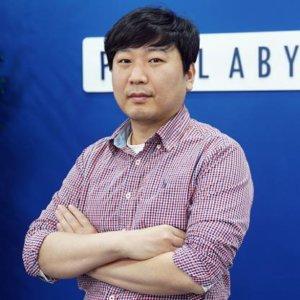 הצעיר מכולם הוא Kim Dae-il בן ה-38 שהנפיק אשתקד את חברת המשחקים שלו, Pearl Abyss , בבורסה של סיאול וכבר שווה 1.1 מילארד