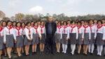 יומן מסע לקוריאה הצפונית (פרק ב׳)