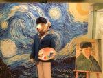 ירחון קוריאה לעסקים ספט' 19': בבוקר יום אלף, קוריאה קמה - וגילתה שהקימונו פתוח