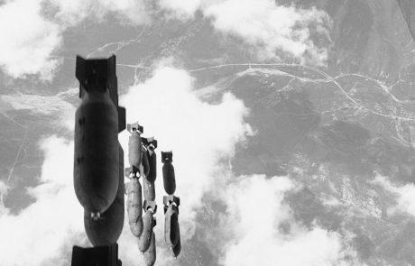 מלחמת קוריאה: 70 שנה של צער מיותר? חלק א׳