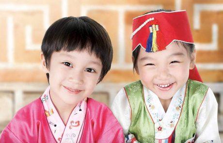 ירחון קוריאה לעסקים ינואר 20': מעשה באדמירל עם שפם ועסקת האינטרנט הגדולה מעולם. קוריאה סוגרת שנה