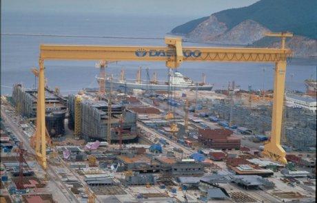 ירחון קוריאה לעסקים אוק׳ 2016 – למה קוריאנים מעדיפים להישרף? וכמה גופי השקעה צריכה סמסונג בישראל?